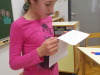 Dramatizacija 5. razreda