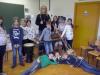 Glasbena mladina 4. in 5. razred
