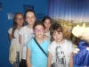 ekskurzija_slovenska_obala-003