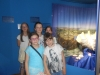ekskurzija_slovenska_obala-004