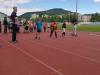 Atletsko tekmovanje